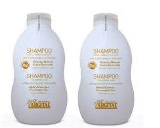 argital-champu-de-manzanilla-para-cabello-rubio-o-delicados-2-paquetes-de-500-ml-pelo-luminosas-acci