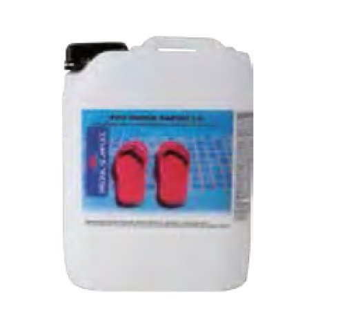 lapi-10-kg-liner-foam-pulitore-prodotto-acido-alto-potere-pulente-per-bordo-e-superfici-piscina-sgra