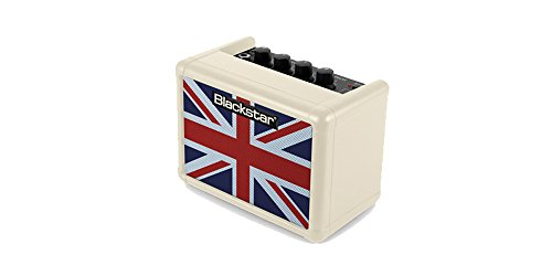 blackstar-fly-3-battery-powered-practice-amp-limited-edition-union-flag