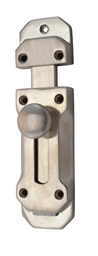 klaxon-brass-door-latch-matte-finish-door-latches-for-internal-door-with-latch-bolt-kxn-205-1pc