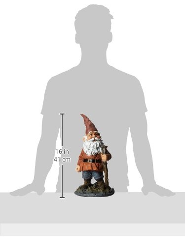 Design-Toscano-Snoozing-Booker-the-Garden-Gnome-Statue