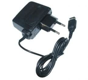 Chargeur AC Adapter câble d'alimentation pour Game Boy Advance - RBrothersTechnologie