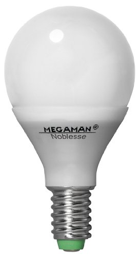 energiesparlampe-e14-7w-827-megaman-ping-pong-noblesse