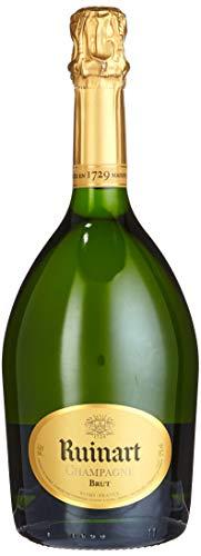 Ruinart Champagner `R` de Ruinart (1 x 0.75 l)