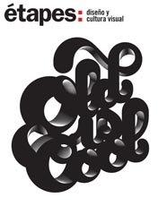 étapes: diseño y cultura visual 1 (Etapes (gustavo Gili))