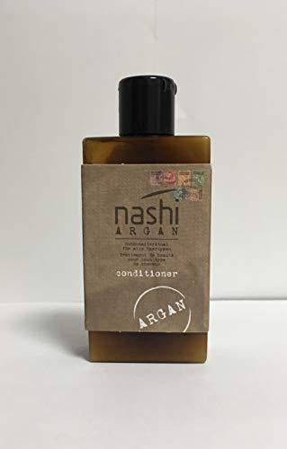 Nashi Argan Conditioner 80ml