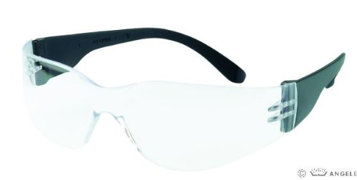 GSF Goggles för barn
