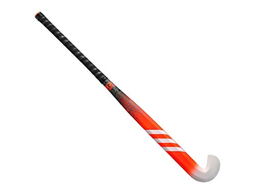 Adidas DF24 Compo 6 Junior Hockey Stick (2019/20) - 28 inch Light