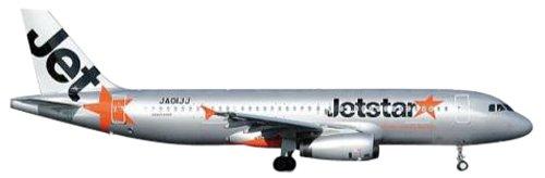 herpa-524438-jetstar-japan-airbus-a320-ja01jj-1500-diecast-model