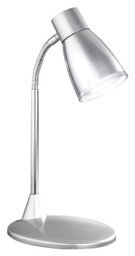 Lampe Bureau Design Elara a LED