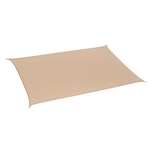 california-sun-shade-shade-sail-rectangle-10ft-x-8ft-desert-sand