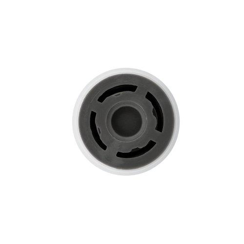 deva-fr101-2-regulador-de-flujo-para-grifo-de-lavabo-2-lpm