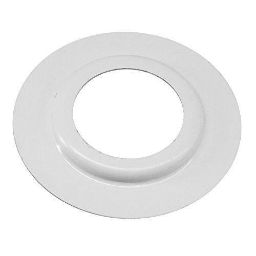 metal-lamp-shade-reducer-ring-es-e27-to-bc-b22