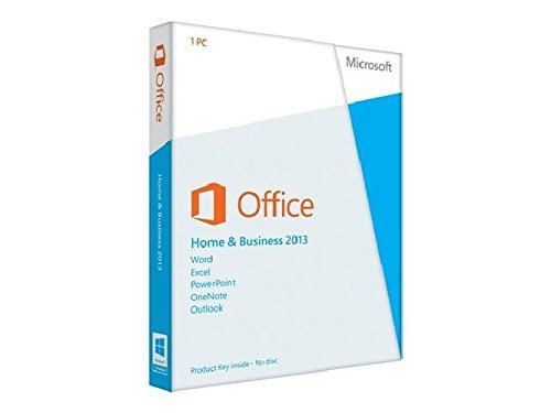 microsoft-office-home-and-business-2013-pkc-lizenz-1-pc-win-deutsch-europa-32-64-bit
