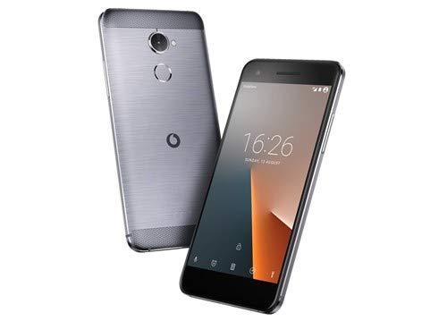 Smartphone Vodafone Smart V8 VFD 710