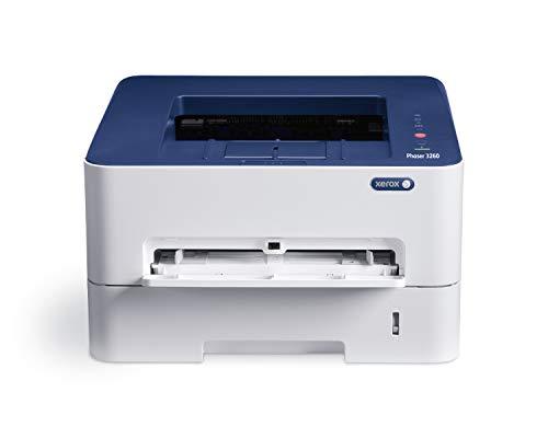 Xerox Phaser 3260V_DNI - Impresora láser 600 x 600