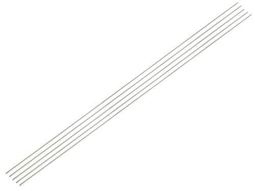 Viessmann 4191 - H0 Oberleitungsdraht  250 mm/5 Stück