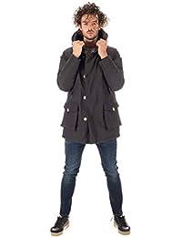 Amazon.fr   Woolrich - Manteaux et blousons   Homme   Vêtements dc690b867f4c