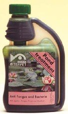 interpet-anti-fungus-and-bacteria-pond-treatment-500ml