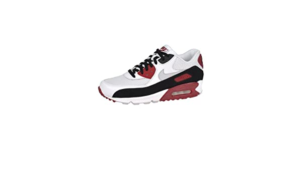 NIKE AIR MAX 97 X THE SHOES GAME CORDUROY PINK BB7898 123