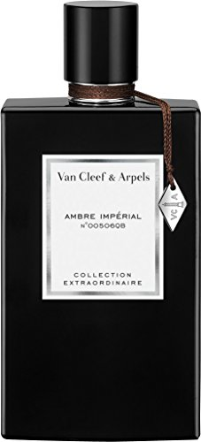 van-cleef-arpels-collection-extraordinaire-ambre-imperial-eau-de-parfum-spray-75ml