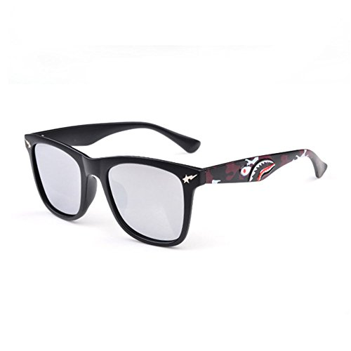 z-p-unisex-new-style-plane-coating-lens-uv400-square-frame-sunglasses-57mm