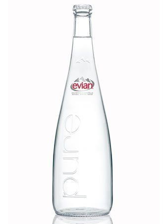 evian-evian-bottiglia-di-bottiglia-di-acqua-minerale-750ml-x12