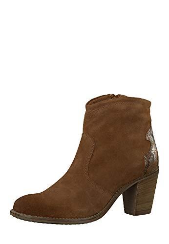 Tamaris Damen Schuhe echt