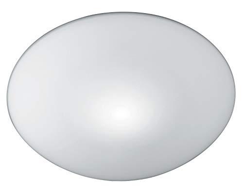 Honsel Leuchten Deckenleuchte Pur 24582