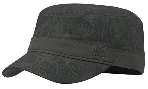 Military cap the best Amazon price in SaveMoney.es 3e4923df433f
