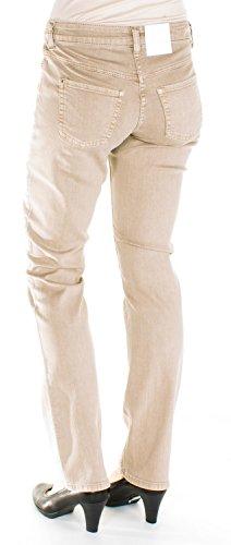 """Damen Jeans """"Dream Authentic"""" Hosen MAC Damen"""