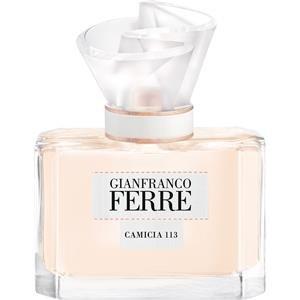 gianfranco-ferre-camicia-113-edt-gianfranco-ferre-groesse-camicia-113-edt-100-ml-100-ml