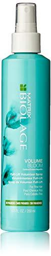 Matrix Biolage Volumebloom Volumenspray - Damen, 1er Pack (1 x 250 ml)