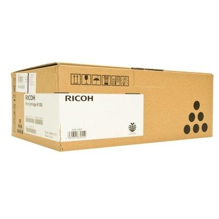 ricoh-agrafe-metal-type-w-1x5000-mp-c4503-c5503