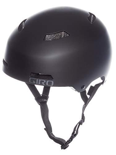 Giro Quarter BMX DirtFahrrad Helm