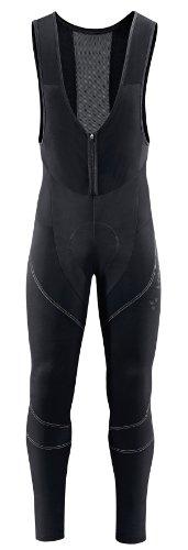 VAUDE Herren Hose Pro Warm Pant - 3
