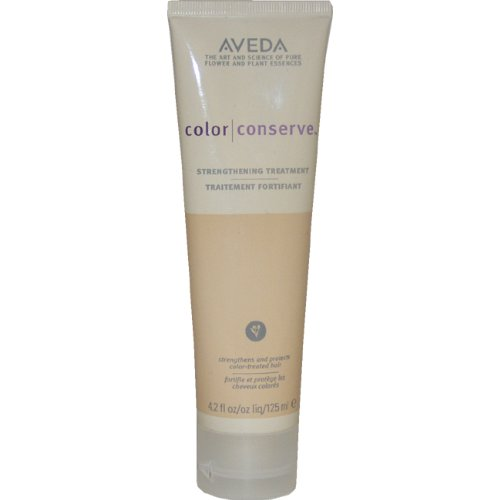aveda-a3mf010000-color-conserve-strenghtening-treatment-haarkur-125ml