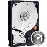 western-digital-caviar-black-15tb-7200rpm-sata-6bgb-s-64mb-35-inch-hard-drive-internal-wd1502faex
