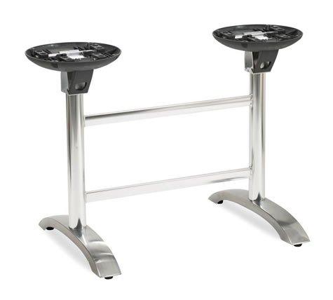 arning tavolo rettangolare grande, Flip Top risparmio di spazio tavolo da cucina