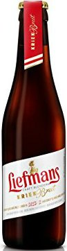 liefmans-cuvee-brut-kriek-cherry-24x-330ml-bottles