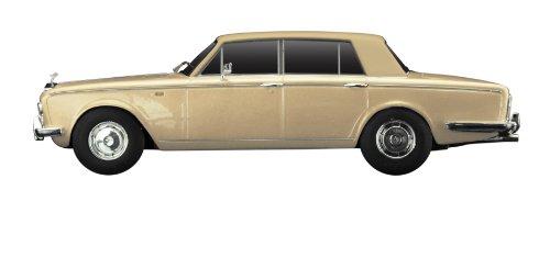 true-scale-modelo-a-escala-52x10x52-cm-dickie-schuco-tsm114318