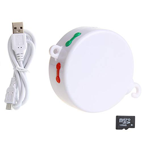 TBoonor Baby Spieluhr Musikmobile Baby Krippe Mobile Bett Glocke mit Halter Arm Halterunund für Babybett und Kinderbett (Baby Spieluhr Elektrische)
