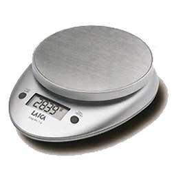 Laica BX93000 Bilancia da Cucina