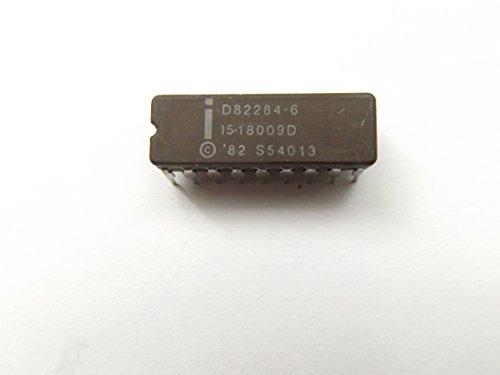 intel-d82284-6-anta-18-ic