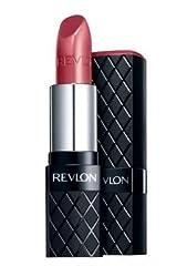 Revlon Color Burst Lipstick Peachy 3.7gm