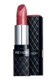 Revlon Color Burst Lipstick, Peach, 3 g