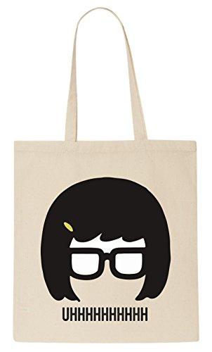 tina-bobs-burgers-ahhhhh-t-shirt-tote-bag