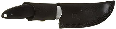 Divers Remington Sportsman Couteau de