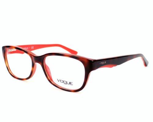 vogue-brillen-vo2814-2105