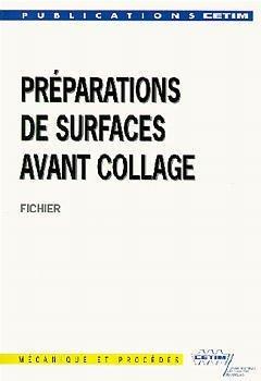 preparation-des-surfaces-avant-collage-fichier-3g26
